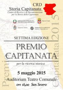 0_premio-capitanta
