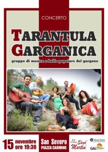 10_tarantula-garganica