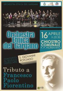 2_tributo-fiorentino