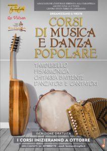 5_corsi-musica