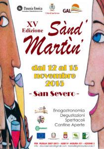 7_sand-martin